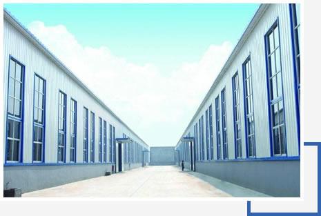 Aluminum Mesh Manufacturer Perforated Cladding Curtains